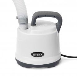 Pompa do opróżniania basenu wypompowująca wodę Intex 28606