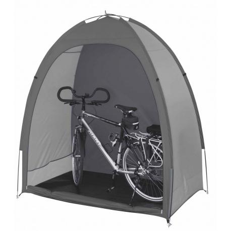 Przenośny schowek na rower namiot BO CAMP 180x185x85 cm kuchnia polowa