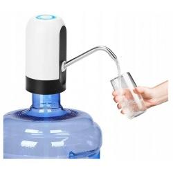 Elektryczna pompka do wody dystrybutor do baniaków 19-20 litrów i butelek