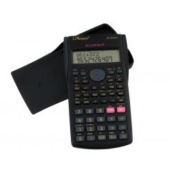 Kalkulator naukowy matematyczny szkolny inżynierski dużo funkcji