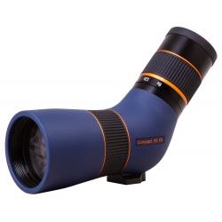 Luneta Levenhuk Blaze Compact 50 ED powiększenie 8–24 razy średnica soczewki obiektywowej 50 mm
