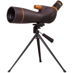 Luneta Levenhuk Blaze PRO 70 powiększenie 20–60x średnica soczewki obiektywowej 70 mm