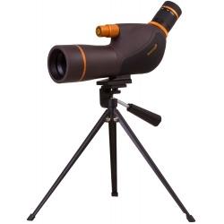 Luneta Levenhuk Blaze PRO 50 powiększenie 15–45x średnica soczewki obiektywowej 50 mm