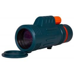 Monokular Levenhuk LabZZ MC4 powiększenie 8x średnica soczewki obiektywowej 42 mm