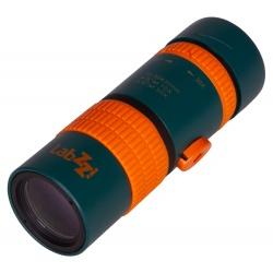 Monokular Levenhuk LabZZ MC6 powiększenie 10–30x średnica soczewki obiektywowej 30 mm