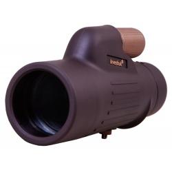 Monokular Levenhuk Vegas ED 8x42 powiększenie 8x średnica soczewki obiektywowej 42 mm