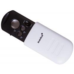 Lupa Levenhuk Zeno Multi ML3 oświetlenie LED i ultrafioletowe powiększenie 30/35/55x