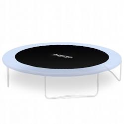 Mata do trampoliny 374 cm 12FT do wersji na 64 sprężyny