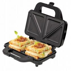 Opiekacz do kanapek rozmiar USA XXLgrzanek na ciepło sandwich Adler AD 3043