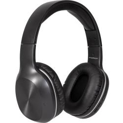 Słuchawki bezprzewodowe Bluetooth Hi-Fi Madison MAD-HNB100 akumulator