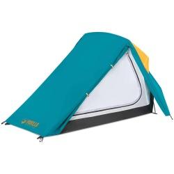 Namiot turystyczny Hikedome 2 Tent Bestway 68096 dwuosobowy
