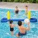 Pływający zestaw do siatkówki wodnej 244 x 64 cm Bestway 52133