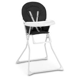 Krzesełko do karmienia Fando stolik dla dzieci 6 - 36 miesięcy