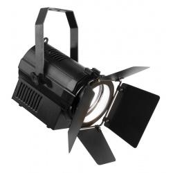 Reflektor teatralny mini ZOOM 2X 50W LED WW/CW BeamZ BTF50Z