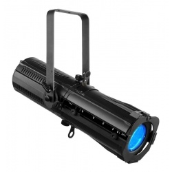 Reflektor teatralny SPOT LED RGBW 250W BeamZ BTS250C zoomu 18 ° - 36 °