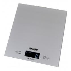 Elektroniczna waga kuchenna Mesko MS 3145 wyświetlacz LCD udźwig 5kg