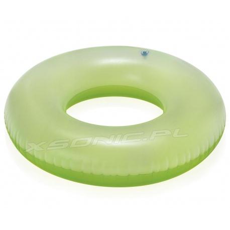 Koło plażowe Neon do pływania dla dzieci 76 cm Bestway 36024