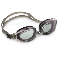 Sportowe okularki do pływania nurkowania dla dorosłych i dzieci INTEX 55685