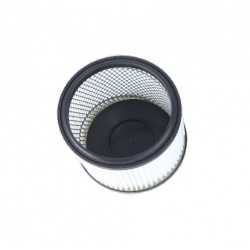 Filtr HEPA do odkurzacza przemysłowego z gniazdem narzędziowym Camry CR 7045