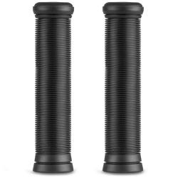 Gripy uchwyty rączki do hulajnogi czarne 142mm G3 2 sztuki oryginalne