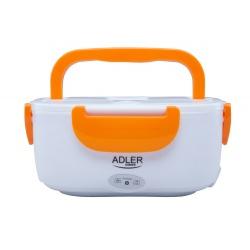 Podgrzewacz posiłków pojemnik na żywność jedzenie LUNCH BOX Camry CR 4474