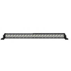 Panel LED marki NOXON 21 x 3W LED moc 63W światło rozproszone