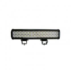 Listwa LED off road NOXON 36 x 5W LED moc 180W kąt świecenia 60°