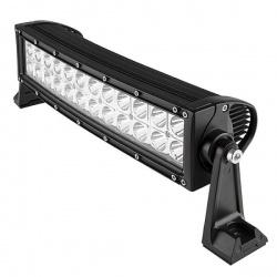 Halogen LED panel NOXON 24 x 3 W LED moc 72W wąski strumień światła