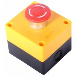 Mocny zielony laser zasięg 8 kilometrów Zielona wiązka lasera jest doskonale widoczna w nocy lub w dymie