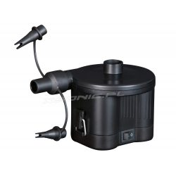 Pompka na baterie R20 Sidewinder D CELL Bestway 62038