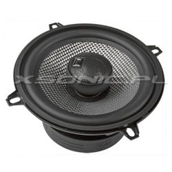 2-drożne głośniki samochodowe Kicx 70W
