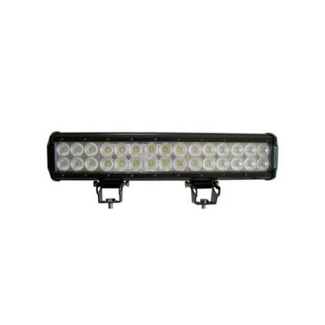 Panel LED marki NOXON 30 x LED, 90W, kąt świecenia 60°