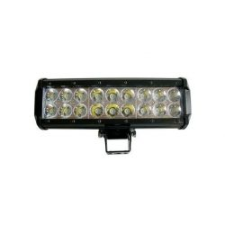 Panel LED marki NOXON 18 x LED moc 54W kąt świecenia 60°