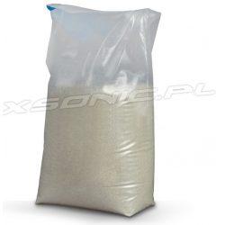 Piasek kwarcowy do pompy filtrującej piaskowej 25kg Intex i Bestway