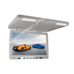Monitor podwieszany 22 cale IR FM odtwarzacz plików multilmedialnych SD USB