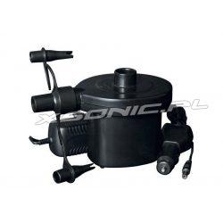 Pompka elektryczna Sidewinder akumulator 12V i 230V Bestway