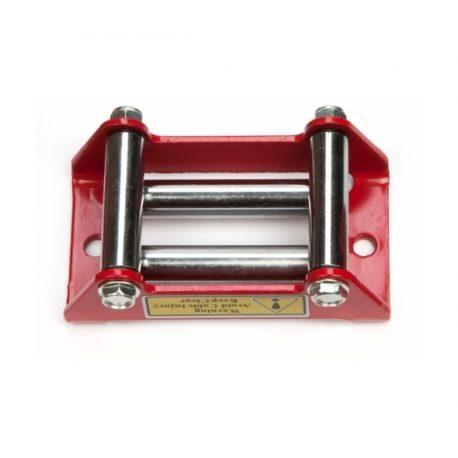 Prowadnica rolkowa do wyciągarek ATV MAVERICK o mocy od 2000 do 2500 lbs marki DRAGON WINCH