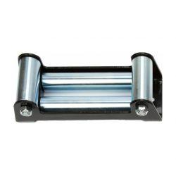 Prowadnica rolkowa do wyciągarek elektrycznych o mocy od 9000 do 15000 lbs marki DRAGON WINCH