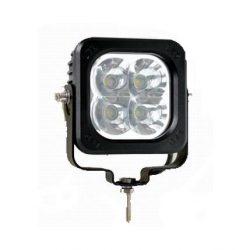 Lampa robocza LED NOXON 4 x LED moc 40W rozproszone światło