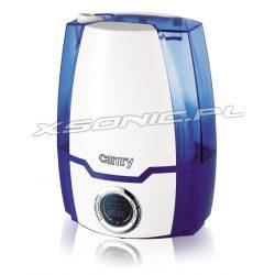 Zaawansowany duży nawilżacz powietrza 5,2 litra Camry CR 7952