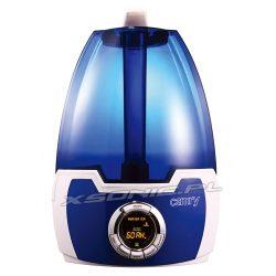 Zaawansowany nawilżacz powietrza Camry z programatorem
