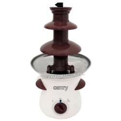 Czekoladowa fontanna 3-stopniowa Camry CR 4457 500ml