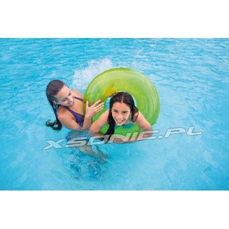 Koło do pływania dla dzieci o średnicy 76 cm INTEX 59260