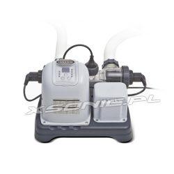 Generator chloru do basenów ogrodowych INTEX 28670 timer zegar