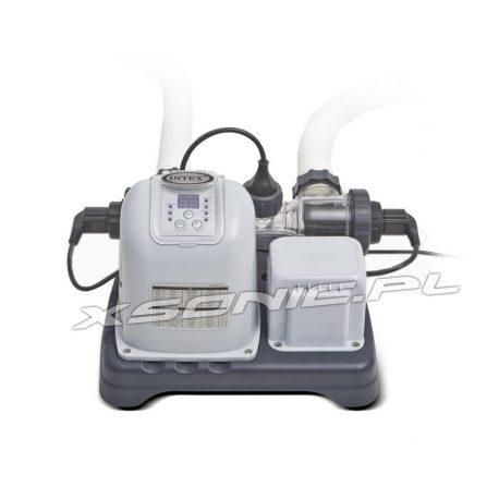 Generator chloru do basenów INTEX 28670