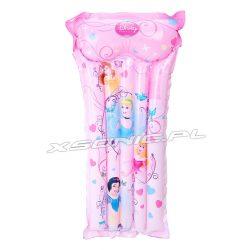 Materac dmuchany dla dzieci Disney Princess 119 x 61 cm Bestway 91045