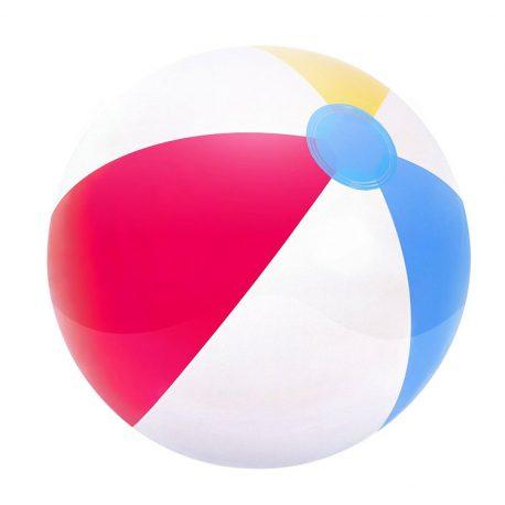 Dmuchana piłka plażowa dla dzieci 51 cm Bestway 31021