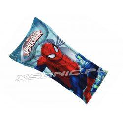 Dziecięcy materac na wodę dmuchany Spiderman 119 x 61 cm Bestway 98005