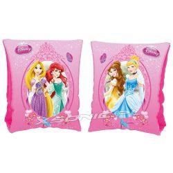 Rękawki do pływania dla dziewczynki Disney Princess 23 x 15 cm Bestway 91041