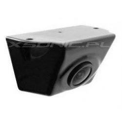 Kamera cofania firmy Maxicar przykręcana siatka odległości PAL